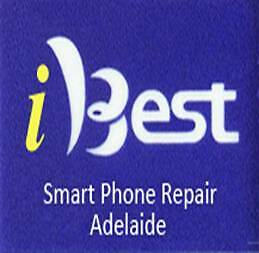 iBest mobile phone iPad iPhone Cracked Screen Repairs from $80 Adelaide CBD Adelaide City Preview
