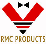 RMC Products