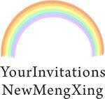 yourinvitations