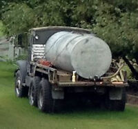 Wanted - wheel cylinders for GMC 6x6 Army truck