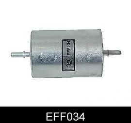 COMLINE EFF034 FUEL FILTER FIT KL79 AUDI