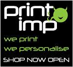 Print Imp Holmfirth