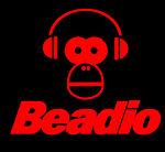 Beadio Sound
