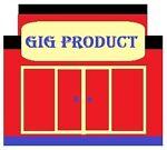 gigproduct