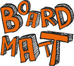 Boardmatt Designs