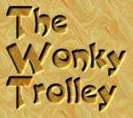 The Wonky Trolley