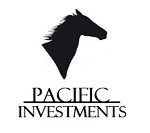Pacific Investments Store