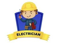 **Electrician for jobs**