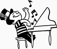 AFORDABLE PIANO LESSONS - SW CALGARY