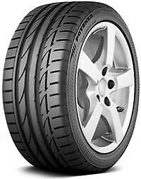 Bridgestone run flat tyres bmw wheels tyres rims gumtree bridgestone potenza s001 run flat tyres 2453518 thecheapjerseys Gallery