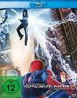 Spider-Man 2 3D Blu-ray Discs