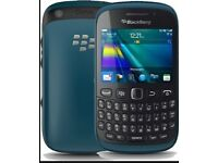 blackberry curve 9320,iphone,samsung,nokia,htc,lg
