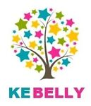 kebelly