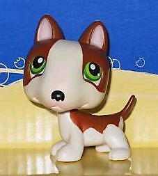 are you looking for littlest pet shop lps?
