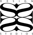 4S Designs