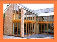 ( CV32 - Royal Leamington Spa Offices ) Rent Serviced Office Space in Royal Leamington Spa