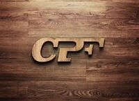 CANADIAN PROFESSIONAL FLOORING CO.- UNBEATABLE PRICING + QUALITY