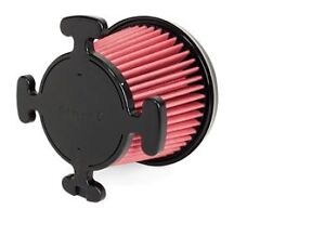 GM 6.6L Diesel - Air Filter - Airaid P/N 860-161