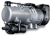 Webasto Diesel