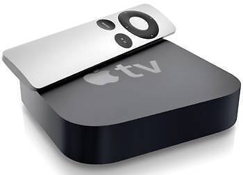 Apple TV (Model A1378) Nunawading Whitehorse Area Preview