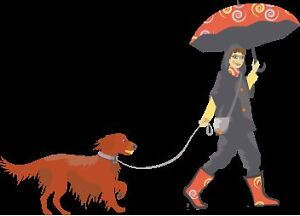 ACL Dog Walking Services