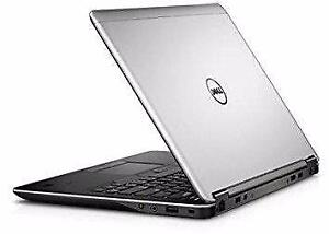 DeLL E7240 , Christmas DEAL!!! Special Price , i5 , 8 GB RAM , 128 GB SSD