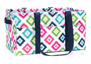 Thirty one gifts