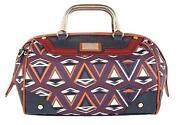River Island Bowler Bag