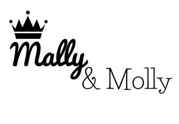Mally and Molly