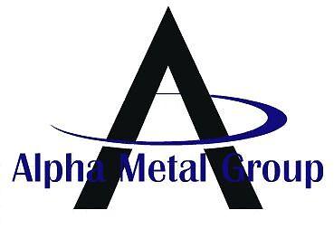Alpha Metal Group