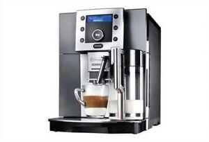 Machine Espresso Delonghi Perfecta