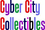 Cyber City Collectibles