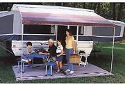Pop Up camper Awning