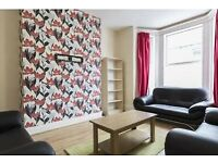 Hull - 25% Below Market Value Ready Made Licensed 8 Bed HMO - Click for more info