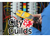 17th Edition, Certified Electricians Kilburn, London