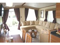 Cheap static caravan snowdonia north wales Brynteg 5* park,pet friendly open 12 months,owners based