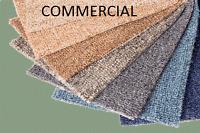 Carpet Installer & Material For VAUGHAN & WOODBRIDGE- stairs
