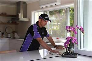 House and Office Cleaning - Guarantee Income Launceston Launceston Area Preview