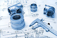 CAD DRAFTING STUDENTS WORKING FOR FREE FOR DESIGN COMPANIES