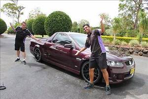 Mobile Car Cleaning - Guarantee Income * Glenorchy Glenorchy Area Preview
