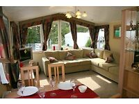 Holiday Home Ownership in the beautiful Cotswolds - ** Industry Low Finance Available **