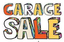 Garage Sale Berwick Berwick Casey Area Preview