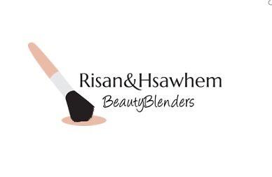 RisaN&HsawheM Home Trade