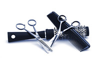 Exciting Opportunity! Grow your career in hairstyling!
