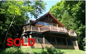 Don't List Your Property - AUCTION IT!   Most Sold In 30 days! Peterborough Peterborough Area image 4