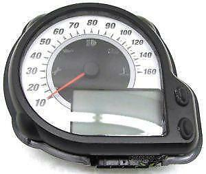 arctic cat atv arctic cat atv speedometers