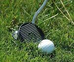 Richards Golf Supplies