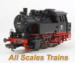 all-scales-trains