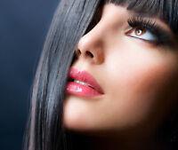 Beautiful Pure Human Hair Extensions