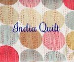 IndiaQuilt